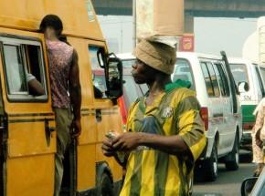#Trending Nigeria tops Africa's eCommerce &more