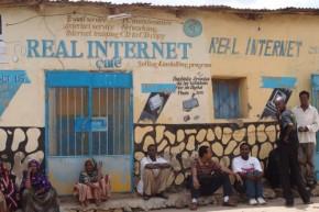 Africa Digital MediaNews…