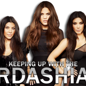 "A ""Kardashian"" Call for Papers"